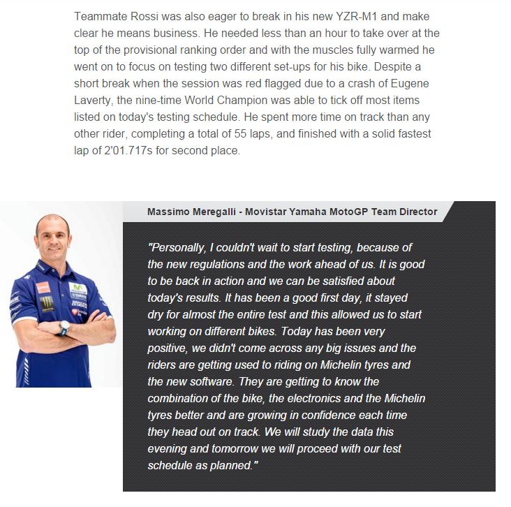 Moto GP 2016 - Page 2 Sans_t31