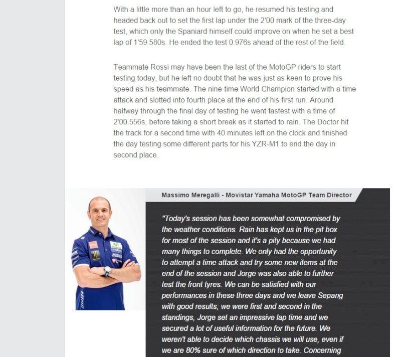 Moto GP 2016 - Page 3 Sans_t32