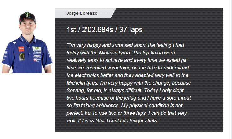 Moto GP 2016 - Page 2 Sans_t32