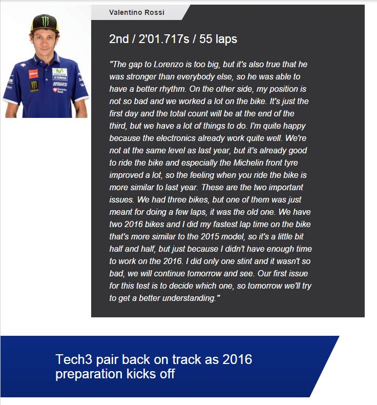 Moto GP 2016 - Page 2 Sans_t33