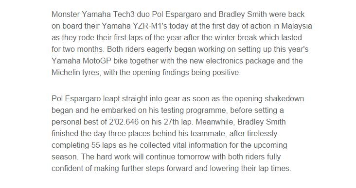 Moto GP 2016 - Page 2 Sans_t34