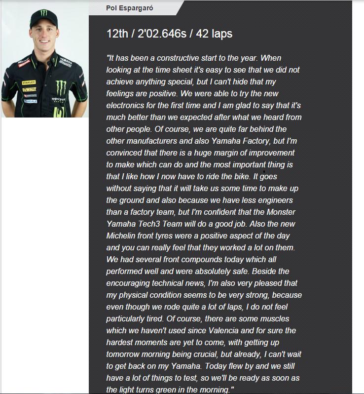 Moto GP 2016 - Page 2 Sans_t35