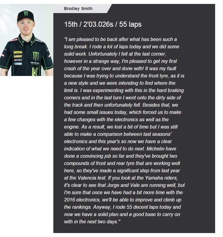 Moto GP 2016 - Page 2 Sans_t36