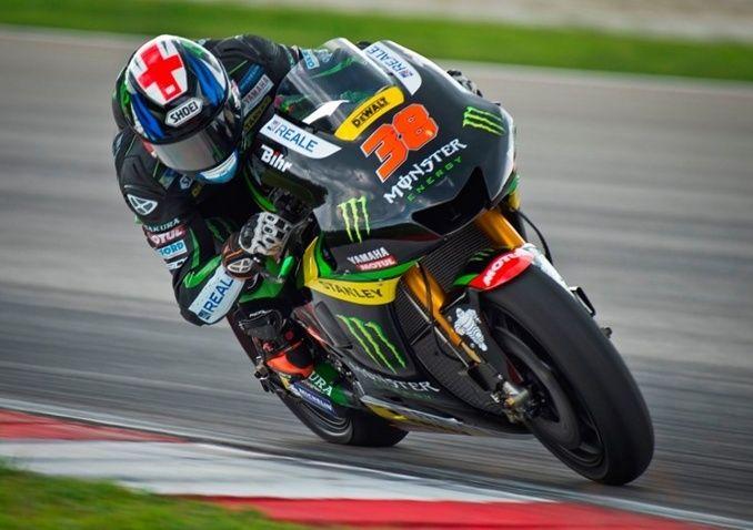 Moto GP 2016 - Page 3 Sans_t38