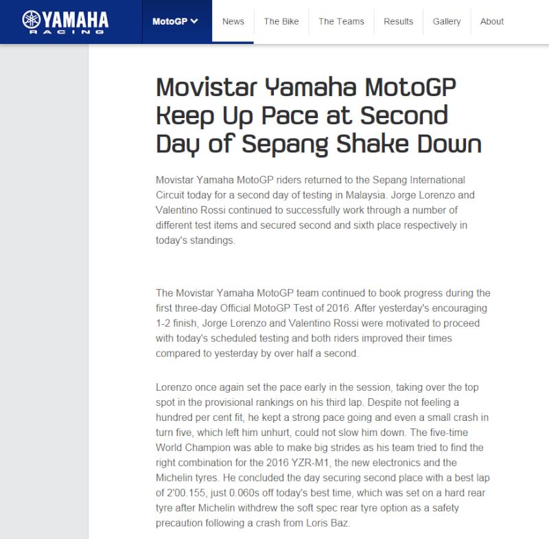 Moto GP 2016 - Page 2 Sans_t39