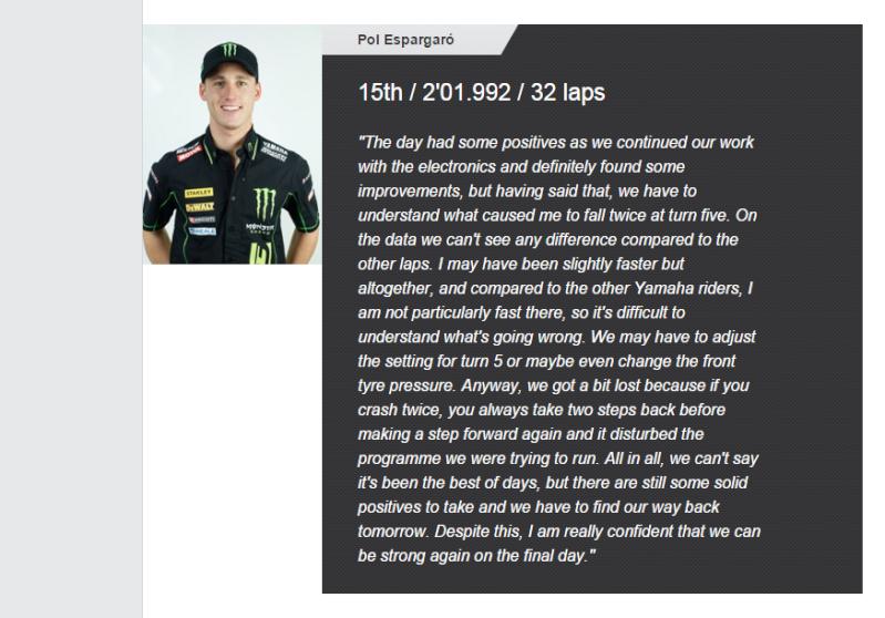 Moto GP 2016 - Page 2 Sans_t41