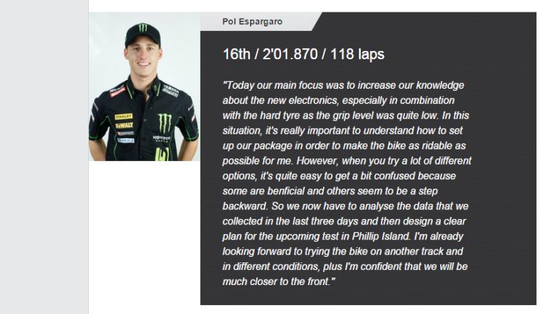 Moto GP 2016 - Page 3 Sans_t45