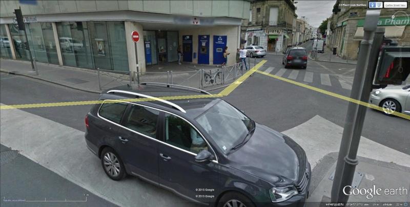 Street View : Les infractions au code de la route 13_pla10