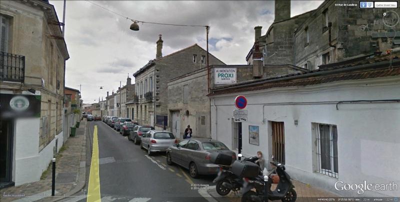 Street View : Les infractions au code de la route 4_mal_10
