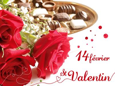 C'est la Saint Valentin! - les amoureux de Platja de Palma - Espagne Bonne-10