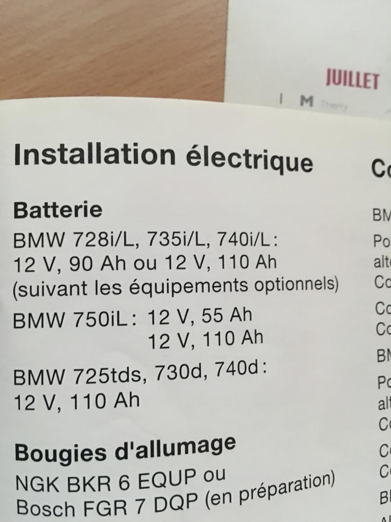 Quel batterie pour une 740i ? Img_0611