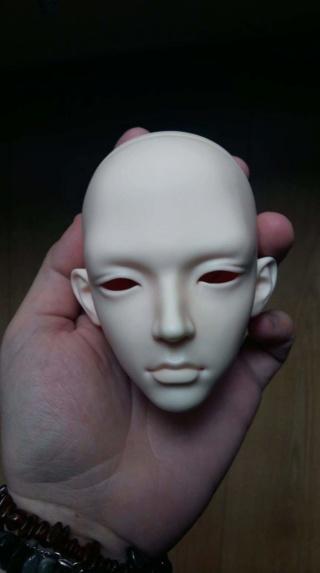 [VDS/ECH/NÉGOCIE] Head SD Dollmore  Receiv13