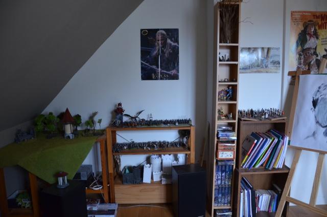 Votre atelier, votre antre... Dsc_3711