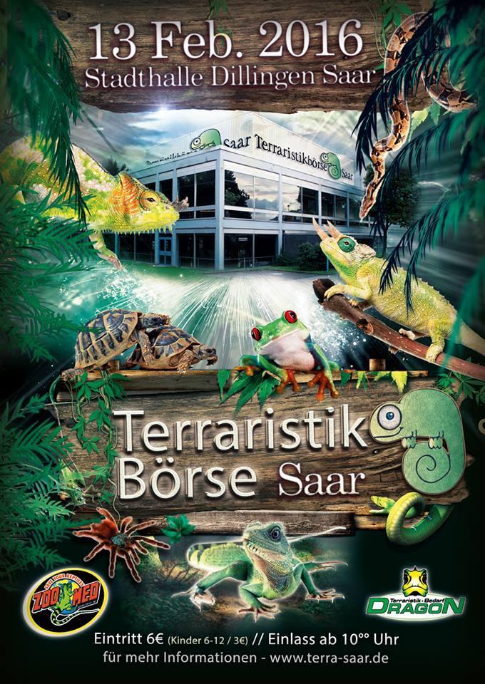 Terraristik Börse Saar - DILLINGEN  - 13 fevrier 2016 13_02_10