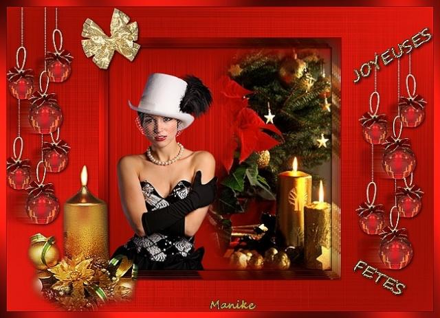 Joyeuses Fêtes Joyeus11