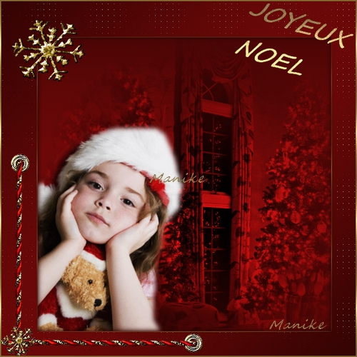 Rêve de Noël - Page 3 Reve_d10
