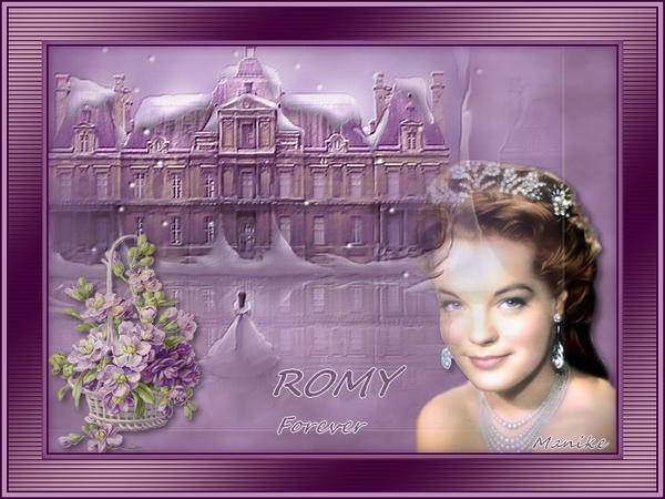 Romy Forever Romy_f10