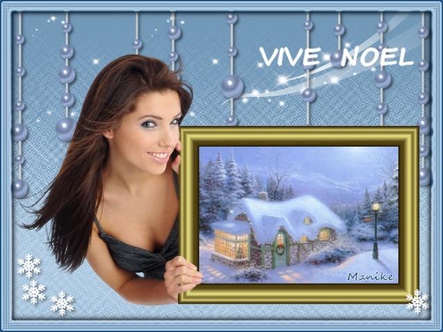 Vive Noël - Page 2 Vive_n11