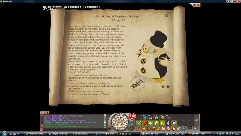 [Avis de Recherche] Monsieur Pingouin ! Fhjebd11