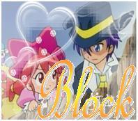 Concurso de Visual de Março Block10
