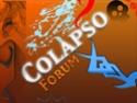 Wallpapers da Colapso Colaps14