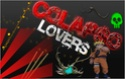 Wallpapers da Colapso Colaps16