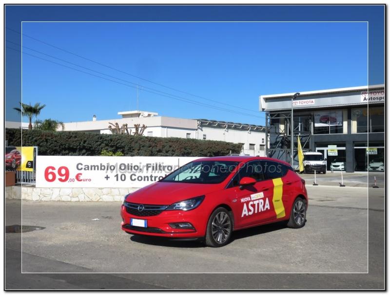 Veicoli pubblicitari - Pagina 5 Opel_a10