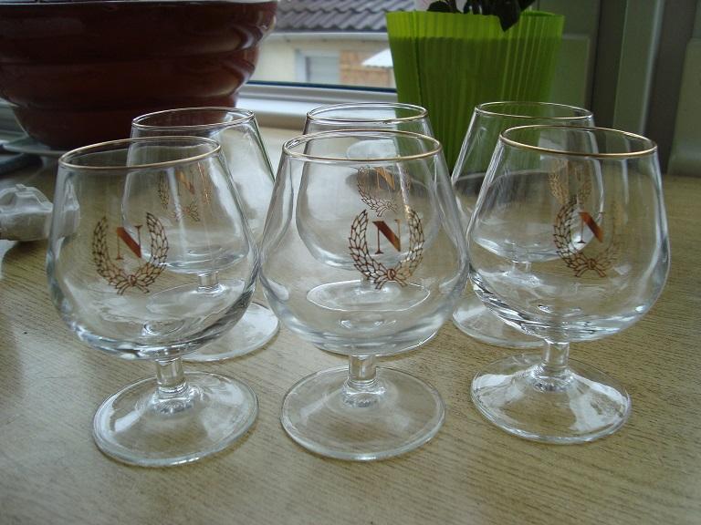 verres..  Dsc06912