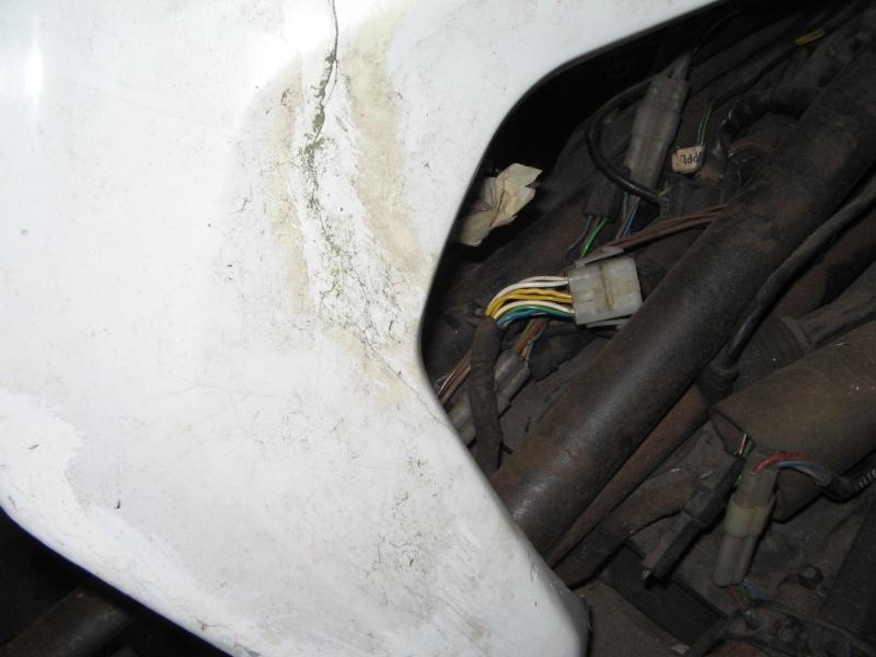 Fairing Repair Img_0917