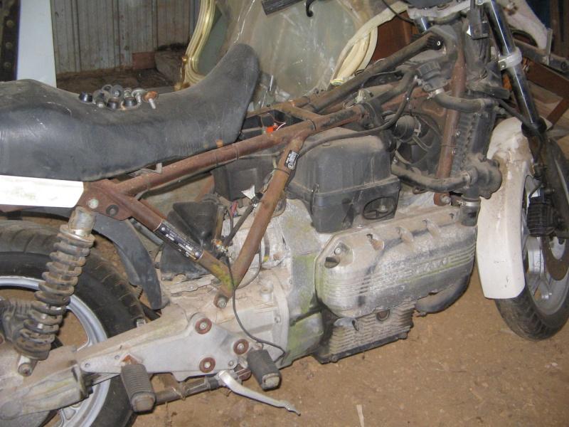 Fairing Repair Img_0918