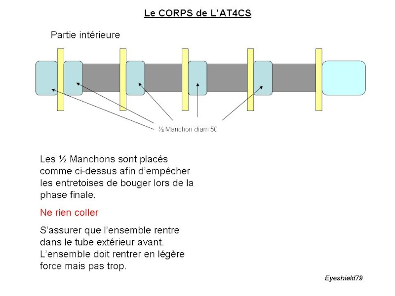 [eyes] Tuto lance roquette AT4CS airsoft eyeshield79 terminé. Tuto_a26