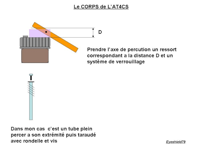 [eyes] Tuto lance roquette AT4CS airsoft eyeshield79 terminé. Tuto_a33