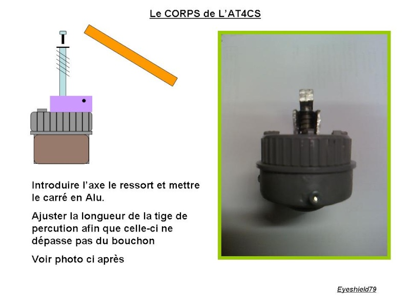 [eyes] Tuto lance roquette AT4CS airsoft eyeshield79 terminé. Tuto_a34