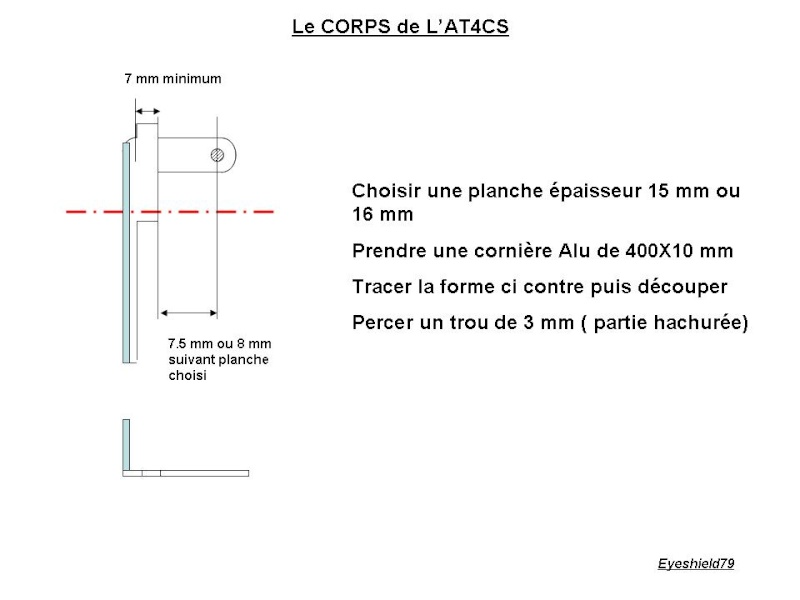 [eyes] Tuto lance roquette AT4CS airsoft eyeshield79 terminé. Tuto_a38