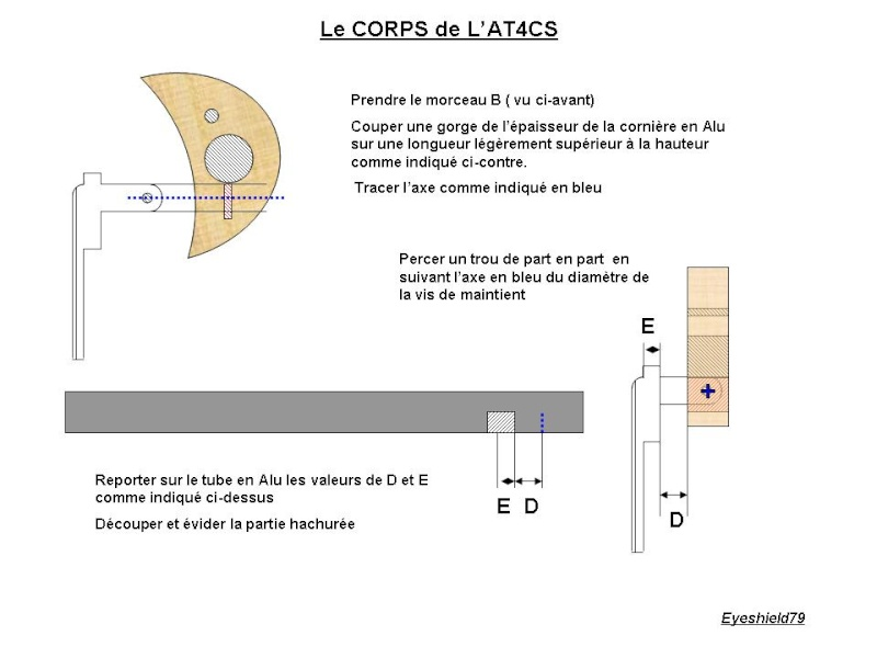 [eyes] Tuto lance roquette AT4CS airsoft eyeshield79 terminé. Tuto_a41