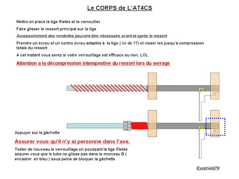 [eyes] Tuto lance roquette AT4CS airsoft eyeshield79 terminé. Tuto_a43