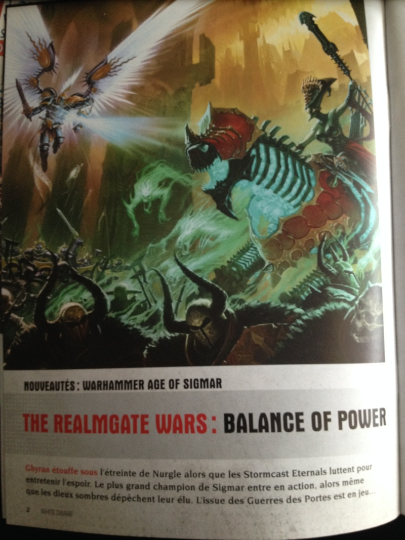 News Games Workshop - Tome 5 - Page 4 2016-010