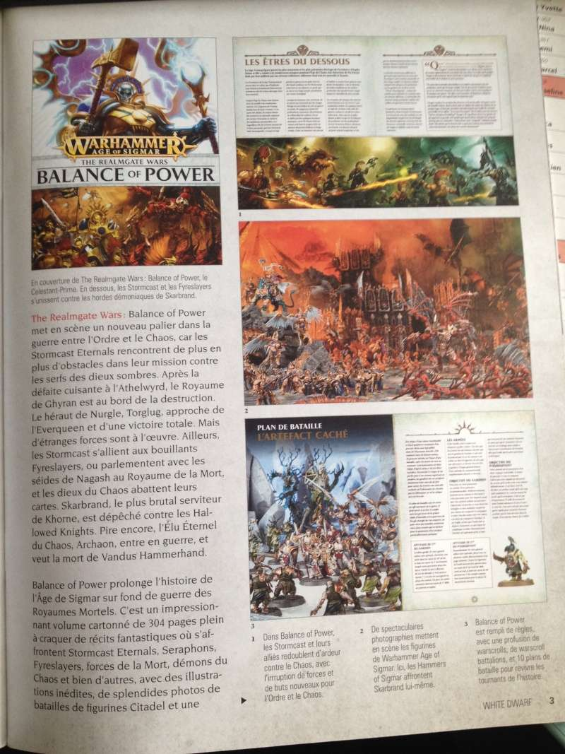 News Games Workshop - Tome 5 - Page 4 2016-011