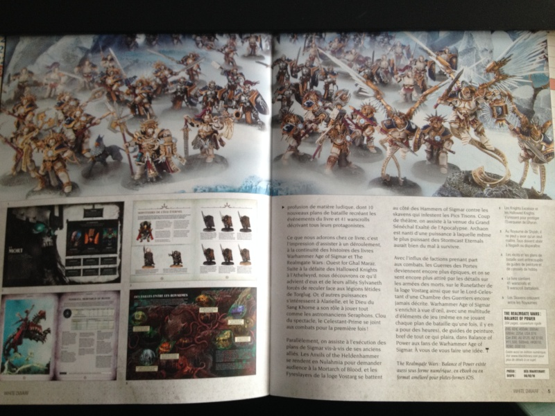 News Games Workshop - Tome 5 - Page 4 2016-013