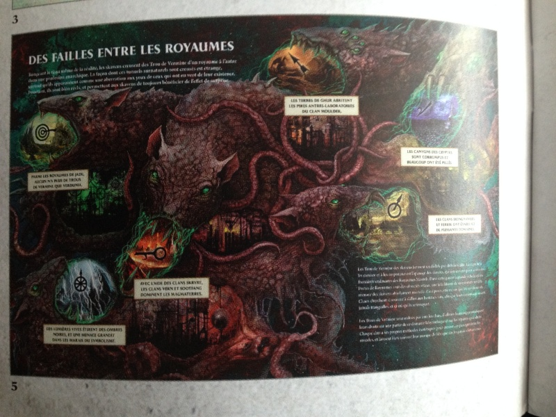 News Games Workshop - Tome 5 - Page 4 2016-016