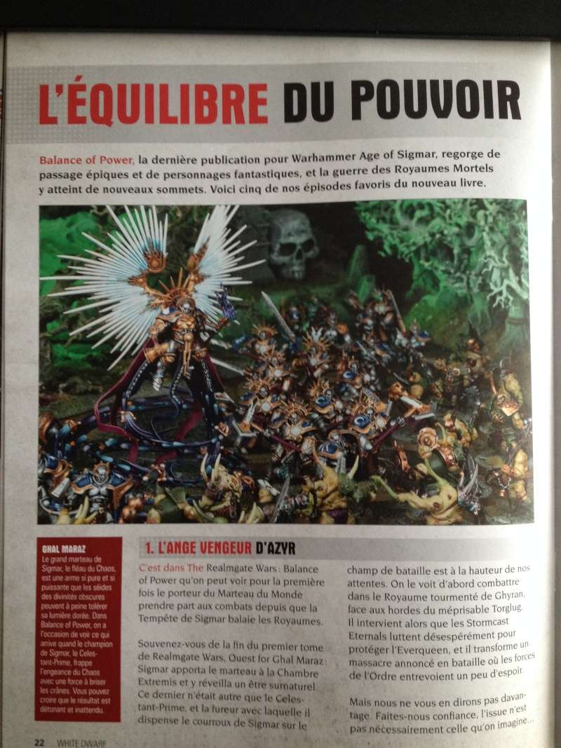 News Games Workshop - Tome 5 - Page 4 2016-018