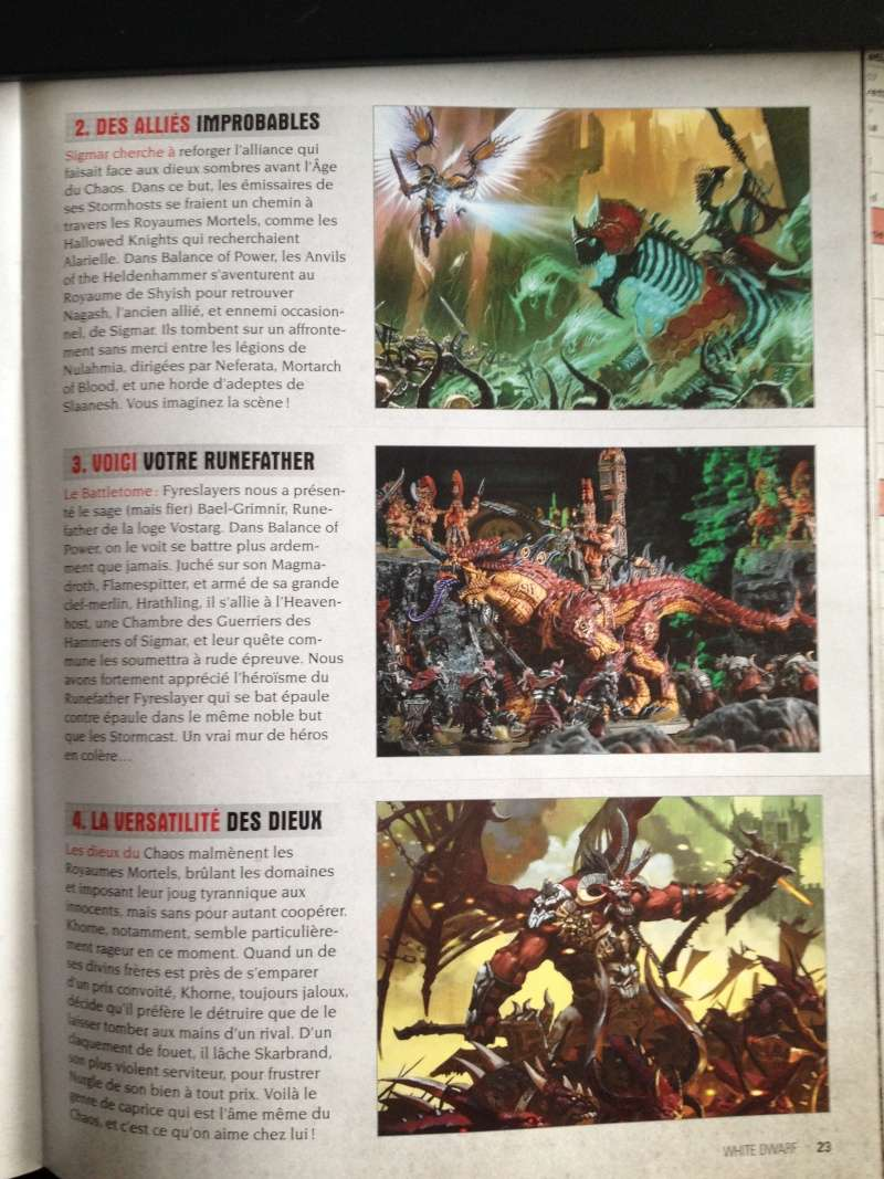 News Games Workshop - Tome 5 - Page 4 2016-019