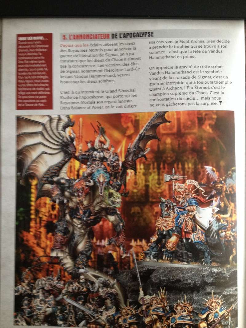 News Games Workshop - Tome 5 - Page 4 2016-020