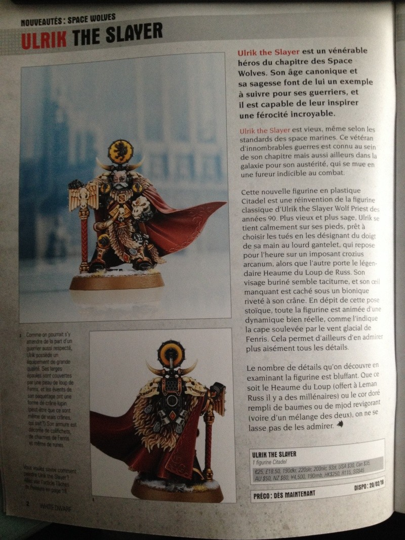 News Games Workshop - Tome 5 - Page 6 2016-023