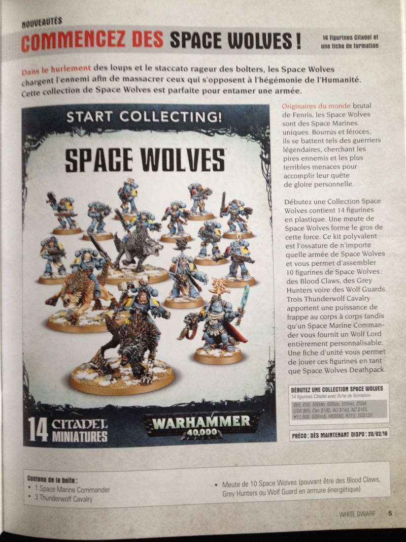 News Games Workshop - Tome 5 - Page 6 2016-024