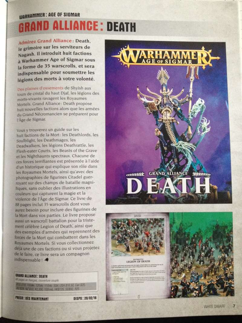 News Games Workshop - Tome 5 - Page 6 2016-025