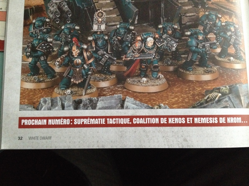 News Games Workshop - Tome 5 - Page 6 2016-026