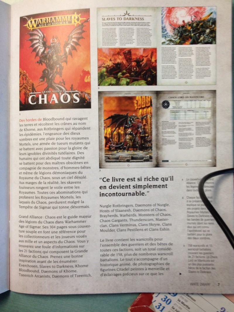 News Games Workshop - Tome 5 - Page 3 Img_0111