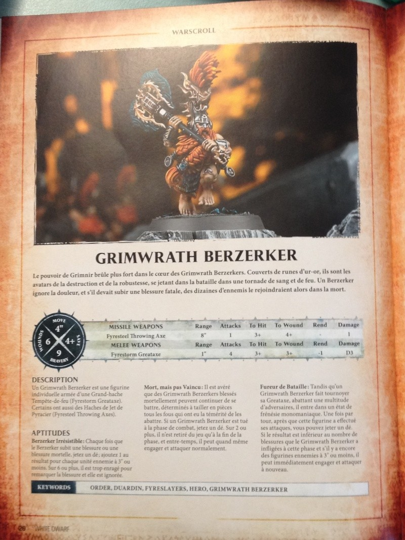 News Games Workshop - Tome 5 - Page 3 Img_0112