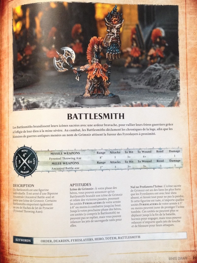 News Games Workshop - Tome 5 - Page 3 Img_0114